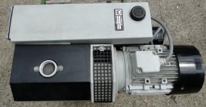 DSC07826