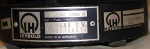 DSC08693