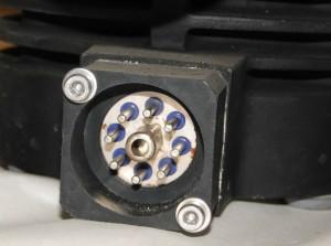 DSC08694